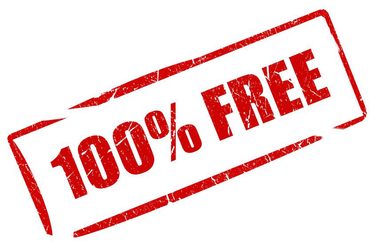 картинки бесплатно: